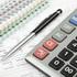 Налоговое право РФ, налоговая система, налоговое законодательство