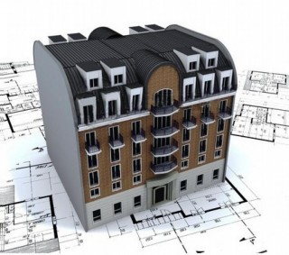 Беря подряд на строительство коттеджа - уделите внимание коммуникациям, срокам, доплатам