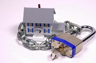 Как обеспечить безопасность в коттеджном поселке?