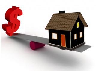 Понижения цен на жилье в 2011-м не ожидается