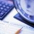 Сопровождение камеральных налоговых проверок