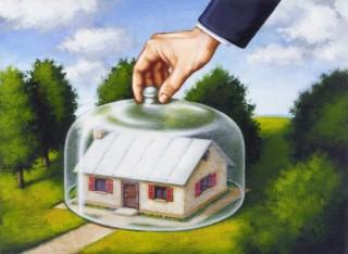 Покупаем землю: как это сделать правильно