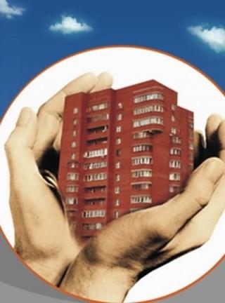 13 советов при покупке квартиры от застройщика