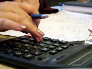 Подпишись и можешь увольнять бухгалтера