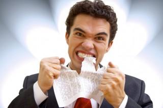 Как купить коммерческую недвижимость и не нарваться на неприятности?