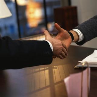 Без компромисса сделка с недвижимостью невозможна
