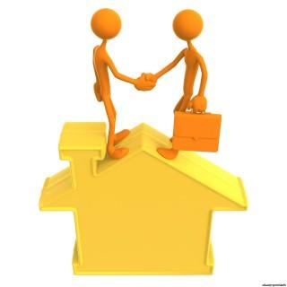 Как супругам разделить имущество?