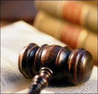 Как получить право собственности на ведомственную квартиру через суд?