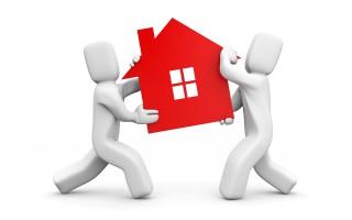 Судьи усомнились в праве собственности на недвижимость