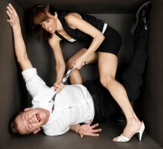 Бывшие супруги сохранят право проживать в квартире даже после ее продажи
