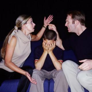 Брачный договор для того, чтобы развод не стал кромешным адом