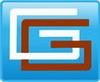 """1993-1998 г.г. - Создание инвестиционно-строительной компании АОЗТ """"GERMES-rijelti"""""""