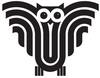 1998 - 2000 г.г. - Открытие Северо-Западного филиала