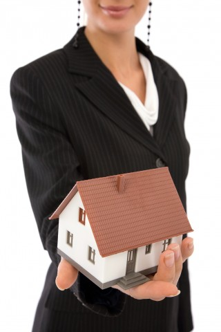 Купил за границей жилье – заплати налоги