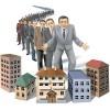 Три заблуждения о том, почему ваш дом нельзя снести