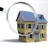Рекомендации для совершения сделок купли-продажи, мены, дарения и залога недвижимости
