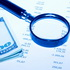 Аналитика и инвестиции. Во что стоит вкладывать деньги