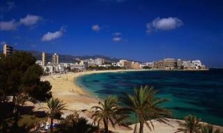 Аудит (проверка) недвижимости в Испании и его аспекты