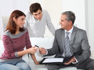 Самые опасные сделки с недвижимостью