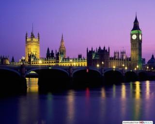 Как выбрать недвижимость в Лондоне?