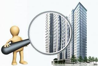 Купили квартиру с прописанным гражданином? Что делать?