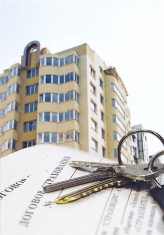 Инструкция для покупки квартиры в новостройке