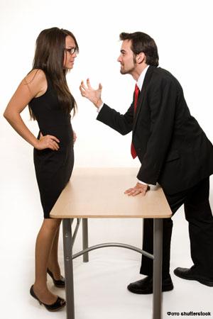 Супруги купили квартиру по ипотеке и развелись. Кредит не выплачен. Что делать?