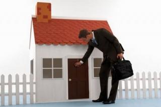 Самые распространенные ошибки при покупке загородного дома