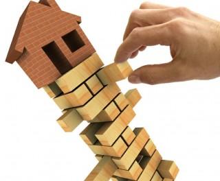 Что делать, если вы согласились стать поручителем, а у заемщика возникли проблемы?