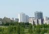 01 июля 2011 года - открытие отделения нашей компании в МИТИНО