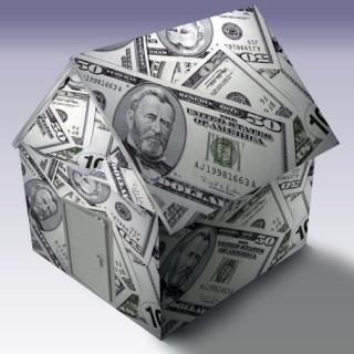 Срочный выкуп квартиры: когда деньги нужны немедленно. Уложить сделку в три дня по силам только опытным риелторам