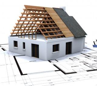 Можно ли строить коттеджный поселок на дачных землях?