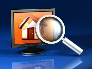 Риски при сделках с жильем