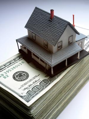 Как выбрать квартиру для оптимального вложения средств