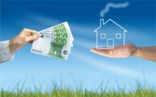 Рекомендации продавцам жилья