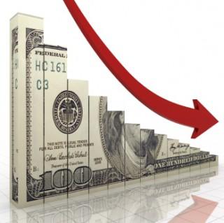 Налог на недвижимость: кто имеет право на льготы?