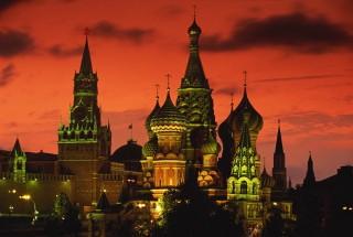Как правильно оформить сделку купли-продажи недвижимости в РФ