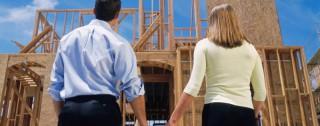 Что нужно знать дольщику при покупке квартиры в новостройке?