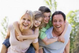 Правовые особенности удостоверения согласия супруга при совершении сделок.
