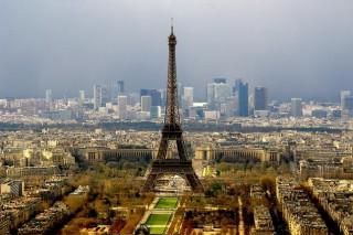 Как правильно оформить сделку купли-продажи недвижимости во Франции