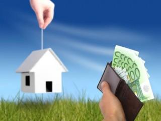 Покупаем недвижимость без посредников