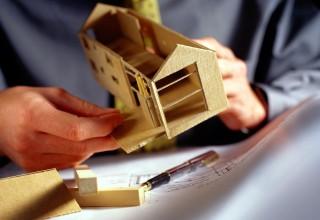 """Как стать частным """"отельером"""": инструкция для владельца арендной квартиры"""