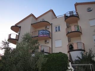 Zarubezhnye apartamenty