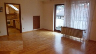 Зарубежная недвижимость - апартаменты